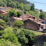 Tresgrandas-Llanes- Asturias